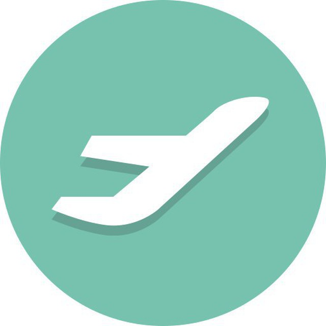 Flight Notify Bot