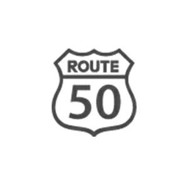 Route50
