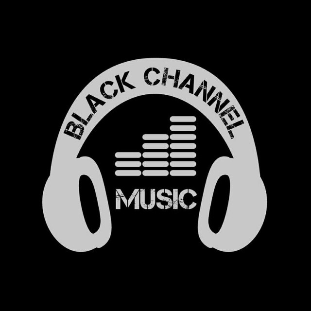 Black channel Music